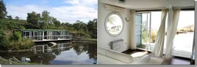 shipping container homes nz - Google Search