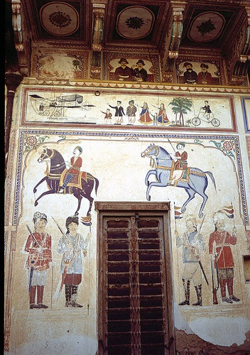 Francois Illas New Tradition: 1000+ Images About Doors....and Windows Of India On