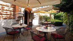 Hotel Aventino Rome - Photogallery