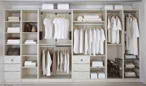 built in wardrobes storage solutions - Google Search