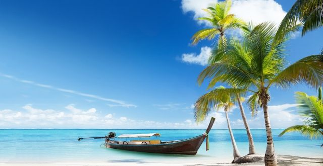 Flights, Cheap Air Tickets , Holiday, Hotels, Lowest Airfare, 7skiesholidays.com online Flight booking, cheap air tickets, domestic flights, international flights, Hotels, Travel in India, Holiday Packages, airline ticket, offer air tickets. 7 skies holidays