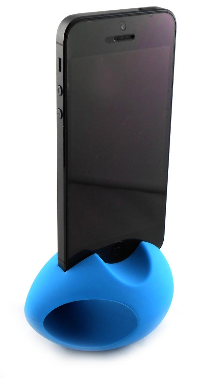 Disponibile in 5 colori: Bianco, Rosso, Verde, Arancione e Blu. www.iwe-italia.com