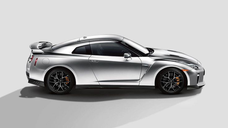 2017 Nissan GTR review - price, interior, specs, mpg