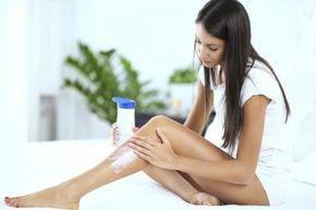 mejorar mala circulacion piernas - gilaxia | Getty Images