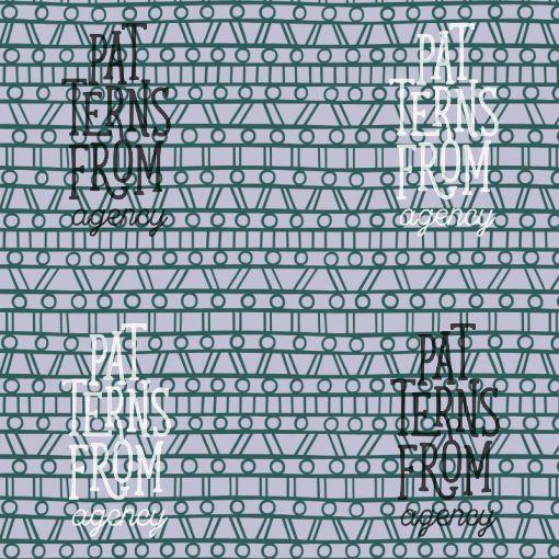 Cheer up – Lively by Ammi Lahtinen #patternsfromagency #patternsfromfinland #pattern #printdesign #patterndesign #surfacedesign #ammilahtinen