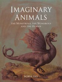 This book shows how, despite their liminal role, griffins, dog-men, mermaids, dragons, unicorns, yetis and many other imaginary creatures are socially constructed through the same complex play of sensuality and imagination as 'real' ones.