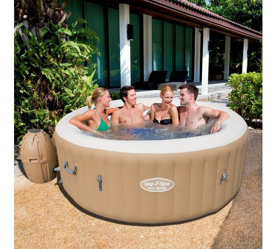 Die besten 25+ Wirlpool outdoor Ideen auf Pinterest Jacuzzi - outdoor whirlpool garten spass bilder