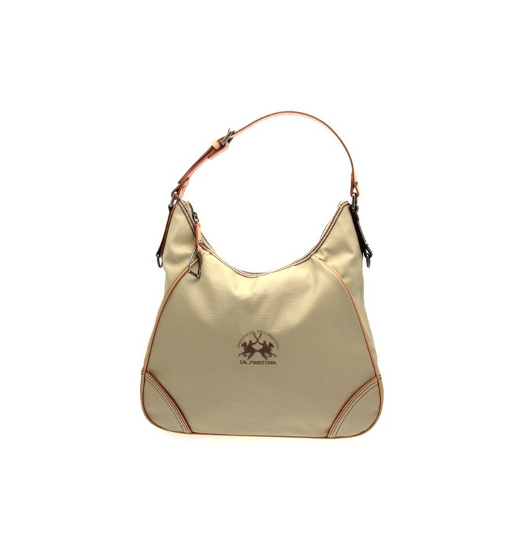 GENUINE LA MARTINA Bag Nobleza Female - 060015021,$ 255