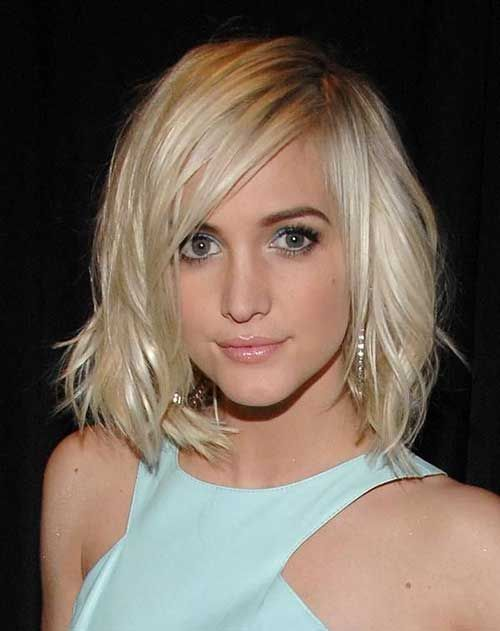 long hair style picture best 20 thin hair bobs ideas on thin hair 6461 | 6461d22199102656cde886b77973187d ashlee simpson hairstyles for fine hair