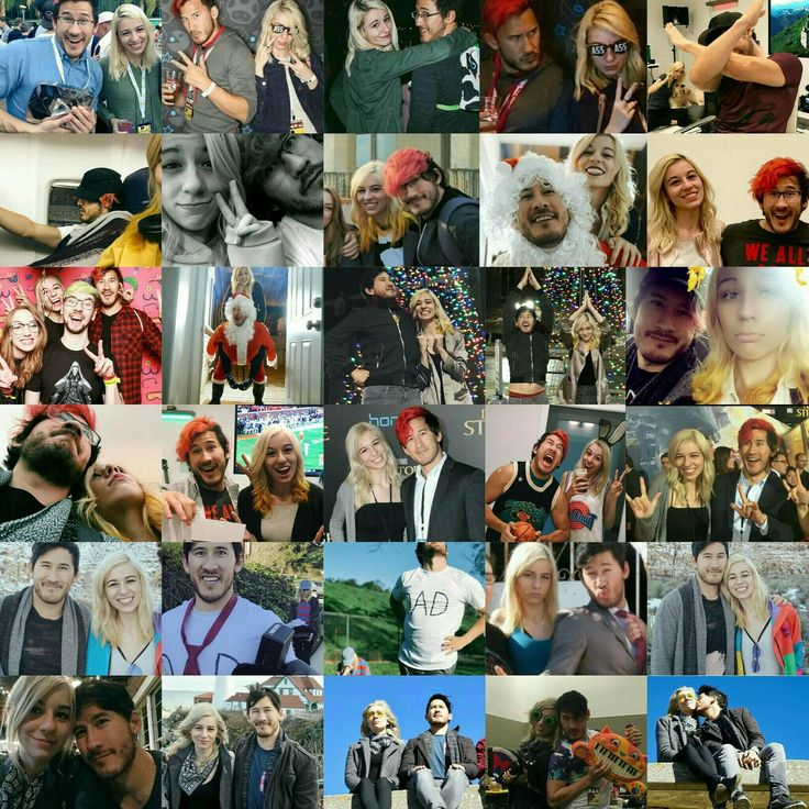 amyplier collage by @ItMeSteph on twitter