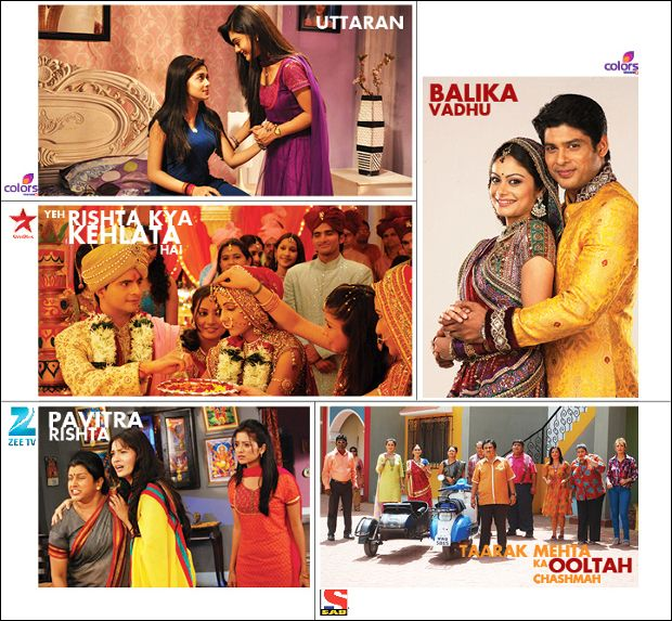 indian drama serials online for free
