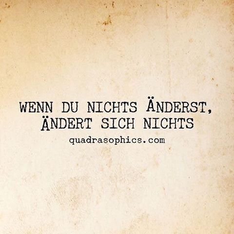#love #quadrasophics #leben #lebenändern #dekoration #geschenkidee #geschenkideen #weihnachten #schenken #schenkenmachtfreude