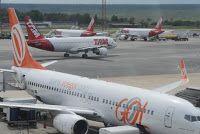 Pregopontocom Tudo: Passagem de avião fica mais cara e pressiona a inflação...