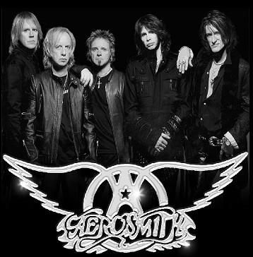 Resultado de imágenes de Google para http://infectionofmetal.worldanime.tv/wp-content/uploads/2011/08/aerosmith.jpg