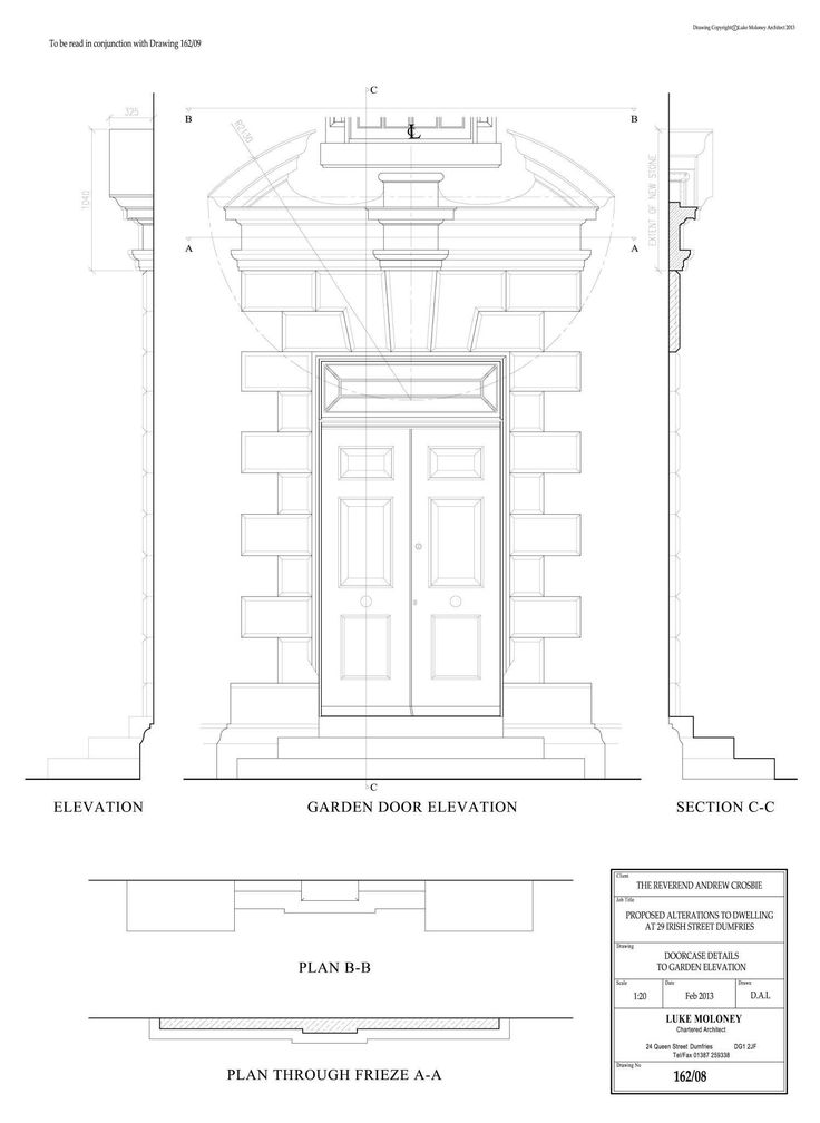 Architectural Drawing Door 722 best Входные двери images on pinterest | architecture