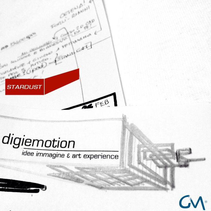 What's STARDUST? Rimini 2015 #GM #digiemotion #GM_digiemotion #digital #motion #emotion #idee #immagine #art #experience #blue #brand #furniture #interiors #made #stillife #portraits #bnw #diapo #2d #3d #render #photooftheday #artistry #music #love