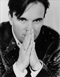 Image result for chris difford Cashmere if you can