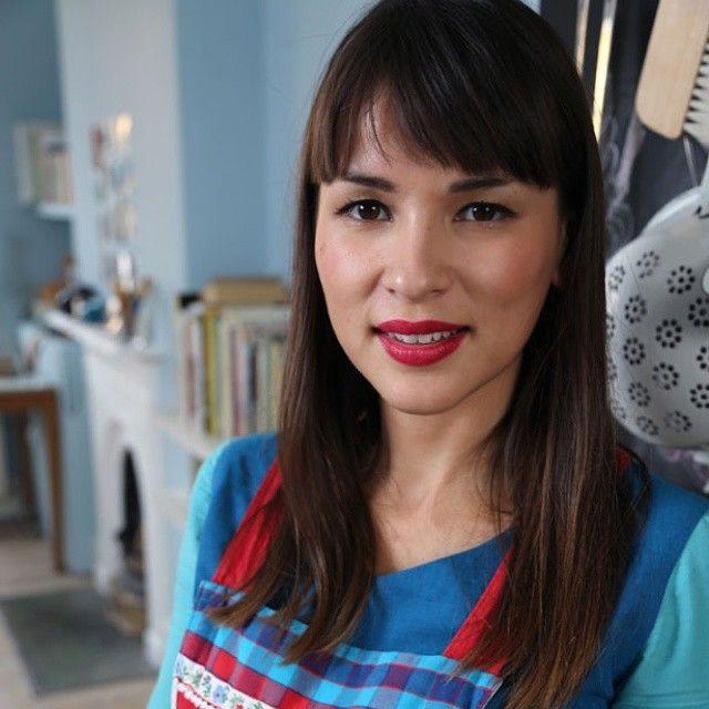 Rachel Khoo Europa In Meiner Küche Rezepte | 57 Besten Rachel Khoo Bilder Auf Pinterest Rachel Khoo Essen