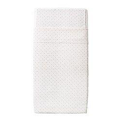 Sängkläder till spjälsäng - IKEA