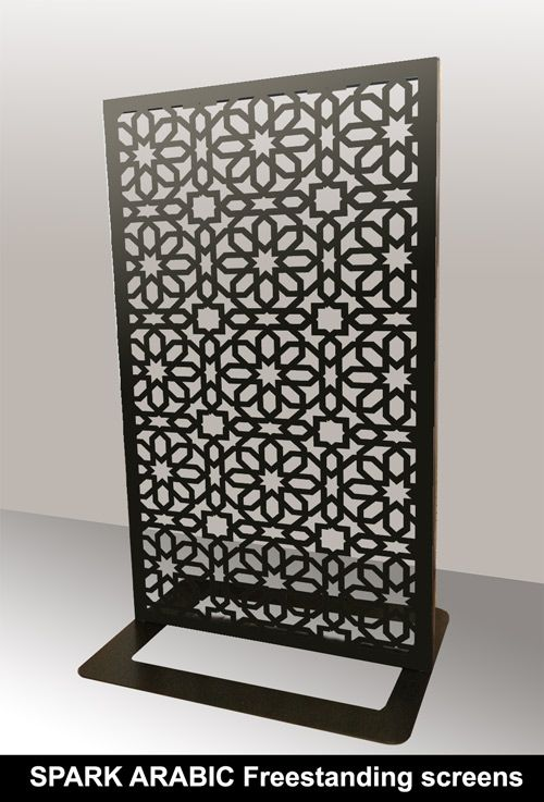 22 best arabic and moroccan fretwork images on pinterest