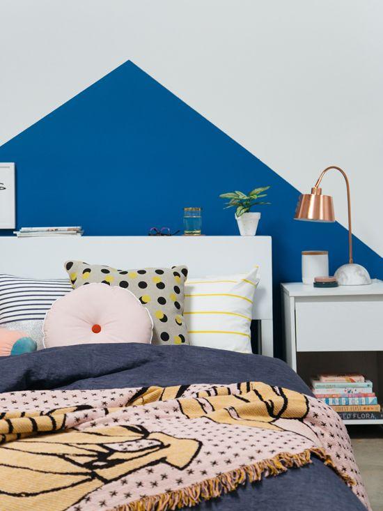 Beautiful In diesem Artikel zeige ich Dir mein neues Wohnzimmer Bist Du bereit f r Eleganz und Dynamik Dann schau jetzt vorbei auf CHRISTINA KEY dem Fotografie