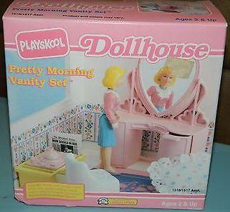 Playskool Dollhouse Ciplatadalafil Info