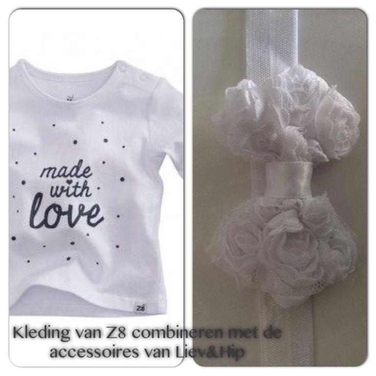Www.facebook.com/lievhip #babykleding #z8 #match #haarbandje #haaraccessoires #baby #kind #girl #meisje #headband #kinderkleding #zwanger #mama #dochter