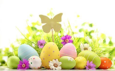 Scopri le Offerte di Pasqua per una vacanza al Mare al Resort #Incantea a Tortoreto #Abruzzo.http://www.incantea.it/it/SingleOfferta.php?id=14
