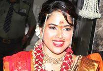 Bollywood siren Sameera Reddy  India Today