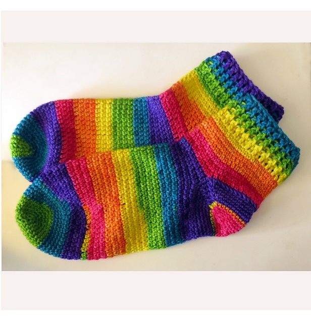 Best 32 Projects With The Painted Tiger Yarn & Fibers