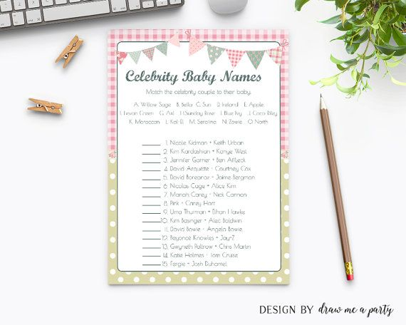 28 Celestial Baby Names - Baby Names | Nameberry