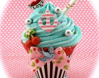 Best SRockabilly Retro Party Images On Pinterest Retro - Rockabilly birthday cake