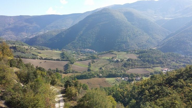 Imu 2014 terreni agricoli Spoleto, pagamento possibile fino al 10 aprile