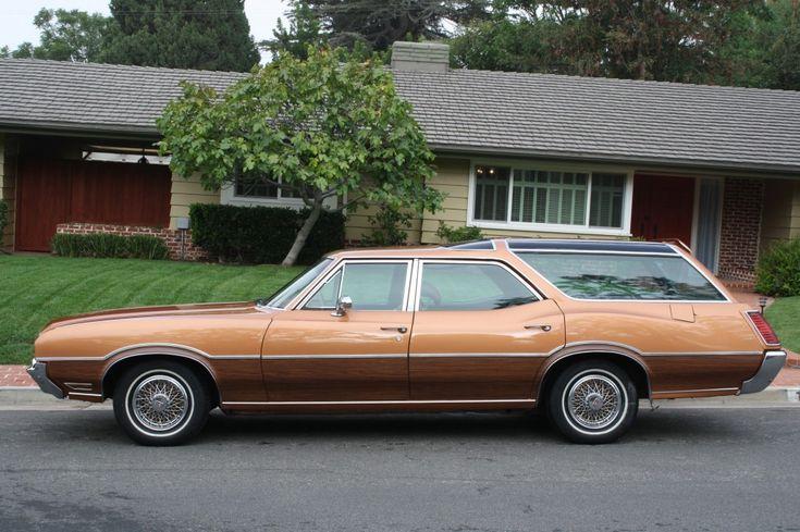 1972 oldsmobile vista cruiser station wagon american wagons pinterest station wagon. Black Bedroom Furniture Sets. Home Design Ideas