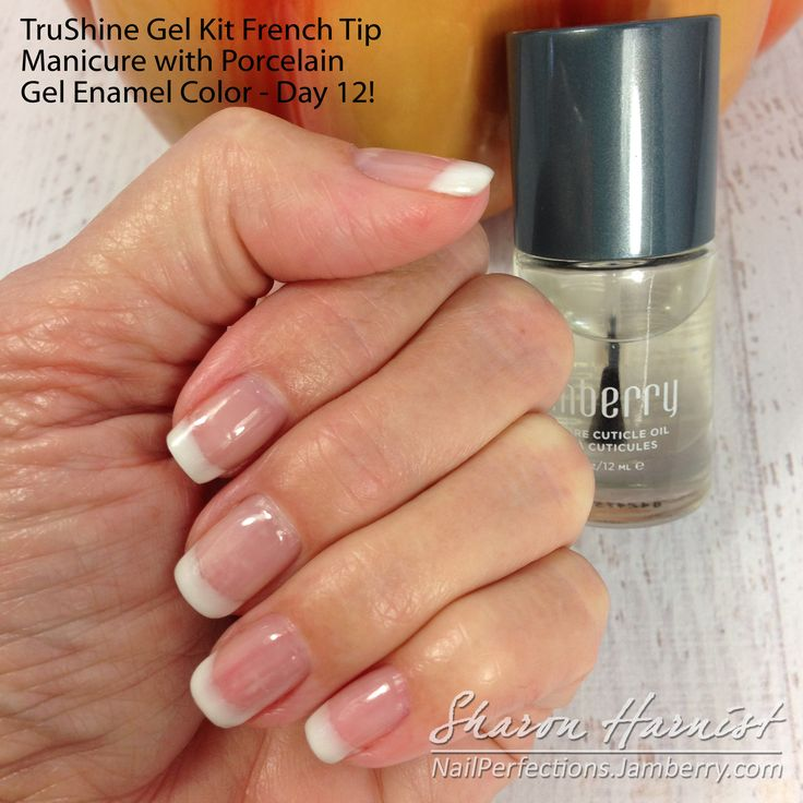 25+ best Jamberry Nails images on Pinterest | Jamberry consultant ...
