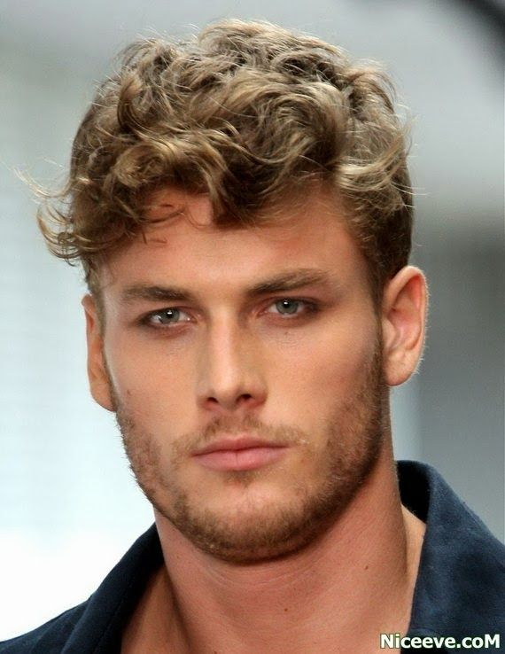 men haircuts for 2014 (20) « The Hairstyles Site, hairstyles for men, hairstyles for women, new hairstyles, 2013 hairstyles,