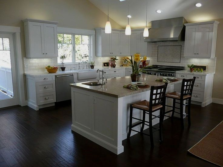 natural maple kitchen cabinet ideas and pics of 2010 kitchen
