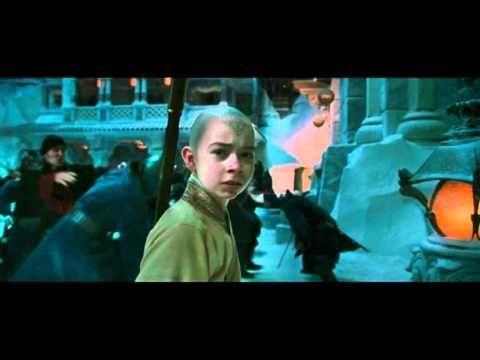 Die Legende von Aang - Trailer - lest unsere Kritik hier / read our review here: http://motion-picture-maniacs.tumblr.com/post/55168903807/die-legende-von-aang-der-herr-der-lauen