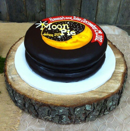 35 Best Eat Mo Pie Images On Pinterest Moon Pies Brand