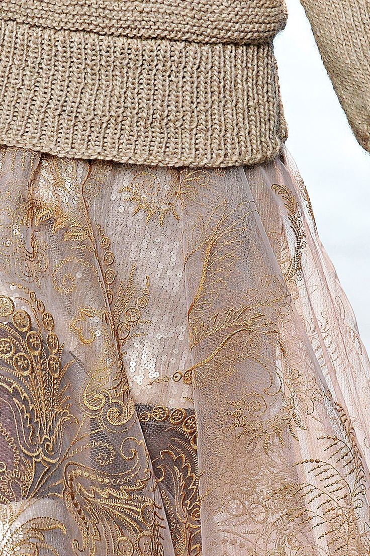 lovely textures