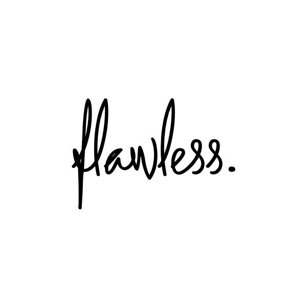 La Carte Bold - Fonts.com - flawless. ❤ liked on Polyvore