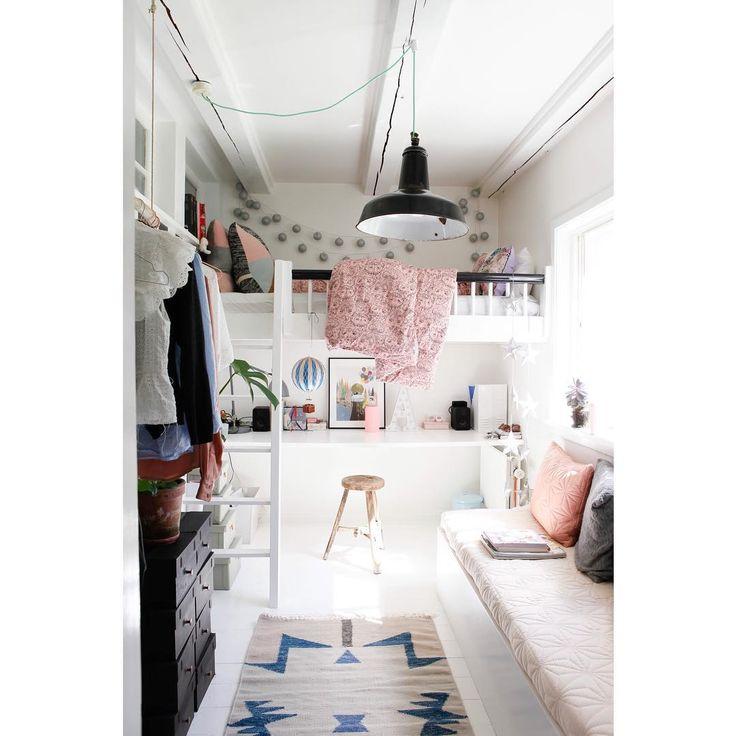 ferm living kelim rug. Black Bedroom Furniture Sets. Home Design Ideas