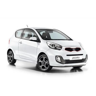 Kia Picanto 2016 only 60/-AED per day Call for car booking : 0555 486 786 outside UAE: +971555486786 or Email at info@hsacarrental.com