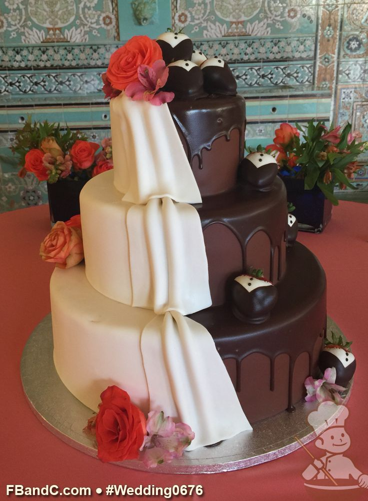 how to make a wedding cake 101 best fondant wedding cakes images on 4980