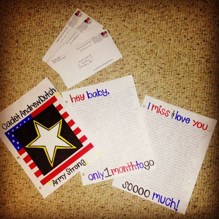 Best 25+ Military letters ideas on Pinterest Deployment letters - military alphabet chart