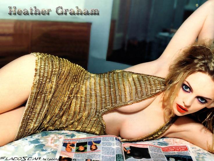 Heather Graham: Hot Stuff, Heather Graham Hot, Beauty Celeb, Sexy Actressessingersmodel, Birthday Babes, Heather Graham Sports, Graham Reading, Heathergraham, Actresses Heather
