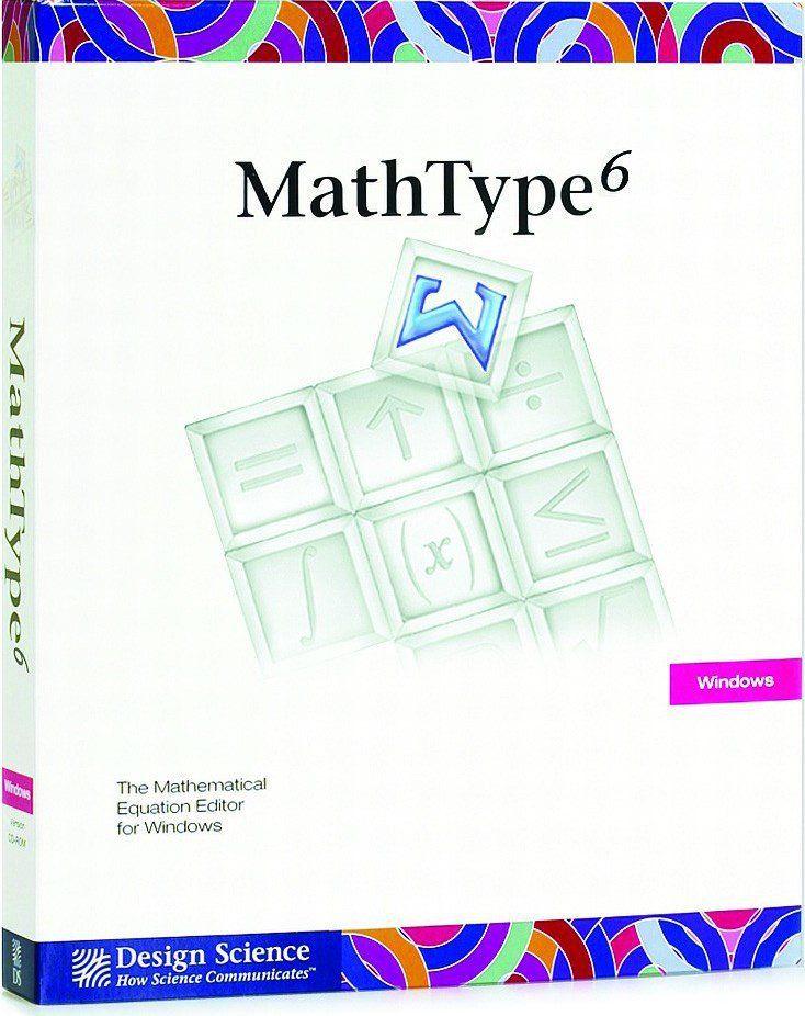 pdf editor 3.3 crack key