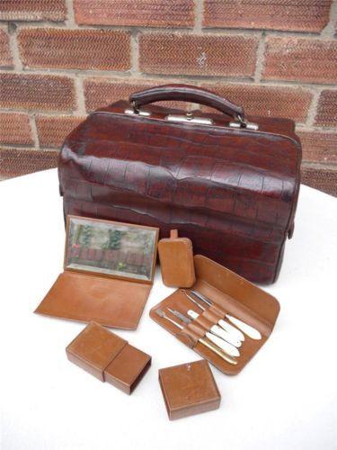 hermes paris purses - vintage hermes bags ebay