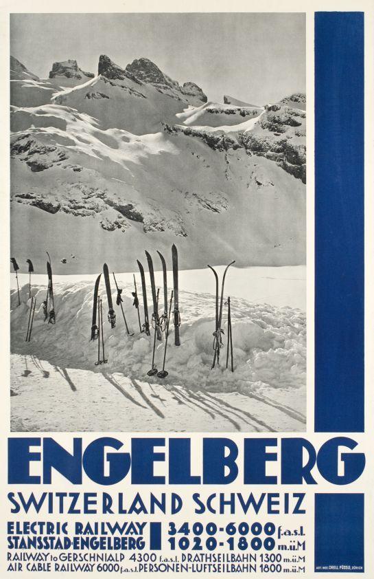 Engelberg, Switzerland Schweiz