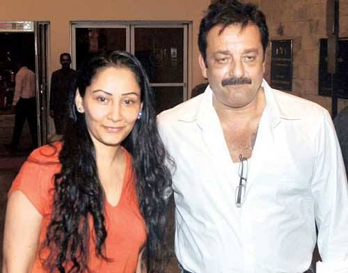 #SanjayDutt images, #Celebrities photos. #Bollywood hindi Movie #Actor Stills. Check out more pictures: http://www.starpic.in/bollywood-hindi/sanjay-dutt.html